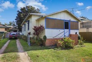 44 Tozer Street, West Kempsey, NSW 2440