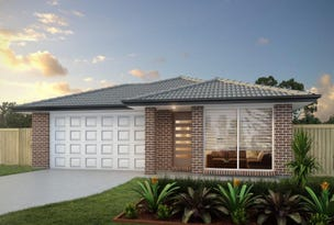 Lot 2048 Wirraway Estate, Thornton, NSW 2322