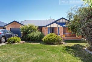 2/8 Bradfield Place, Lloyd, NSW 2650