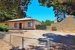 14, Lot 14/78 Cole Road, Delamere, SA 5204