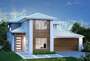 Lot 42 the Avenues of Highfields, Highfields, Qld 4352