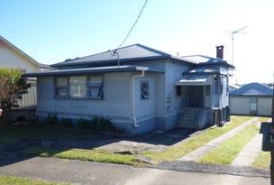 107 Cambridge St, South Grafton, NSW 2460