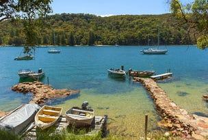 26 Coasters Retreat Close, Coasters Retreat, NSW 2108
