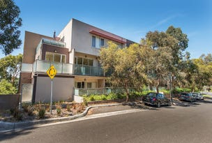 1/213 Normanby Road, Notting Hill, Vic 3168