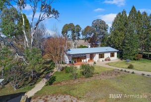 253 Burns Rd, Armidale, NSW 2350
