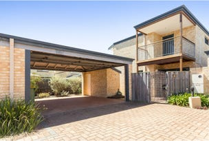 Unit 4, 44 Shannon Road, Mandurah, WA 6210