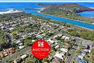 10 Leighton Close, North Haven, NSW 2443