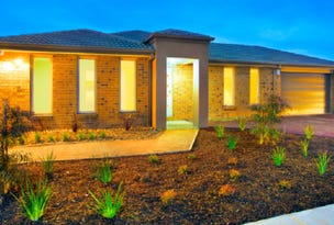 9 Sunset Close, Korumburra, Vic 3950