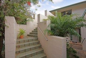 18/12-18 Newth Place, Surf Beach, NSW 2536