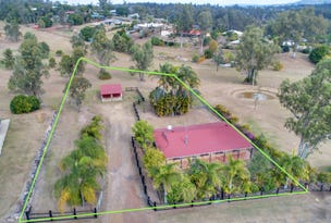 114 Burns Street, Fernvale, Qld 4306