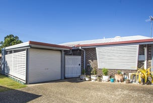 Unit 2/37 Holland St, West Mackay, Qld 4740