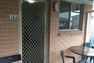 16A Champagne Road, Edmondson Park, NSW 2174