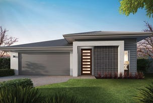 Lot 222 Conondale Place, Capalaba, Qld 4157
