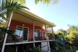 5 Merrimac Court, Cooloola Cove, Qld 4580