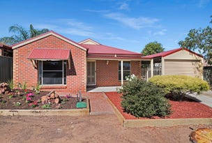 16 Jeffrey Avenue, Flora Hill, Vic 3550