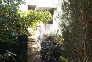 23A Blaxland Road, Wentworth Falls, NSW 2782