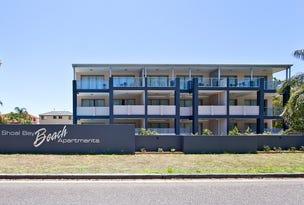 5/2 Shoal Bay Road, Nelson Bay, NSW 2315