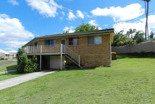 Unit 2/1 Clarence Street, Maclean, NSW 2463