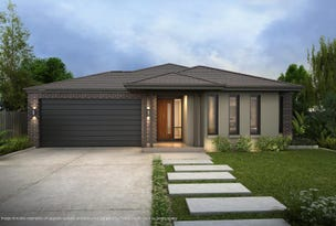 504 Riverwood Drive, Botanic Ridge, Vic 3977