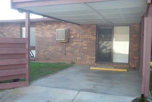 1/38 Erne Street, Mulwala, NSW 2647