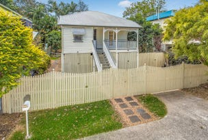 20 Oxford Place, Shorncliffe, Qld 4017