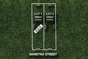 44 Naretha St, Holden Hill, SA 5088