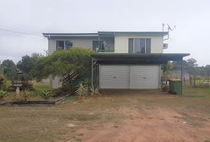 5 FIELDINGS RD, College View, Qld 4343