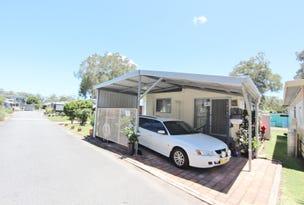 H2/6th Avenue Brigadoon Eames Avenue, North Haven, NSW 2443