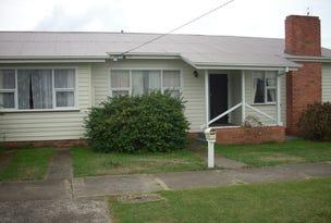 179 William Street, Devonport, Tas 7310