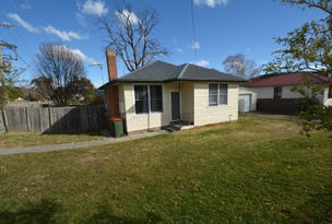 60 Stewart Street, Lithgow, NSW 2790