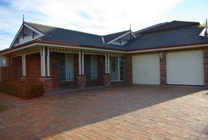 15 LAMARRA PLACE, Goulburn, NSW 2580
