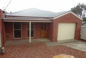 2/205B Aspinall Street, Kangaroo Flat, Vic 3555