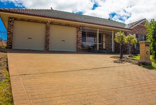 7 SAMUEL COURT, Young, NSW 2594
