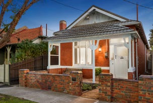 9 Pickford Street, Prahran, Vic 3181