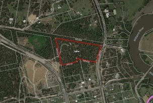 93 Glen William Road Lot 256 DP752497, Clarence Town, NSW 2321