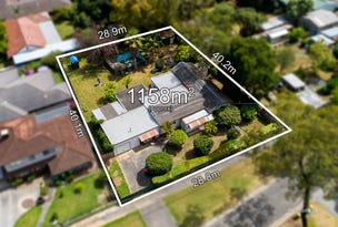 3 Frances Street, The Basin, Vic 3154
