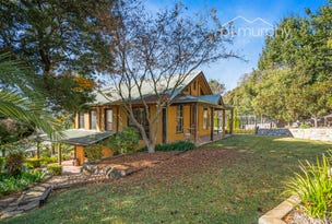 1 Cindy Court, Bright, Vic 3741