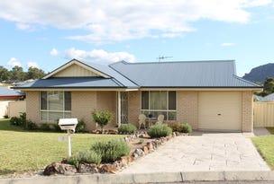 5 Wilson Cl, Gloucester, NSW 2422