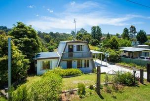 39 Kowara Crescent, Merimbula, NSW 2548