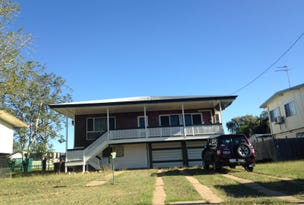 39 Taurus, Blackwater, Qld 4717