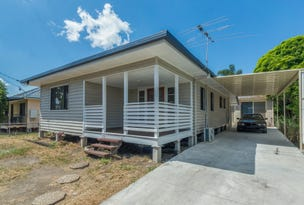 214a Tufnell Road, Banyo, Qld 4014
