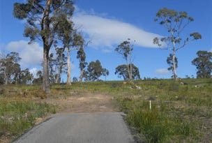 Lot 2 Barton Avenue, Triabunna, Tas 7190