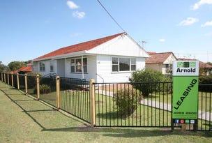 14 Park Street, Charlestown, NSW 2290