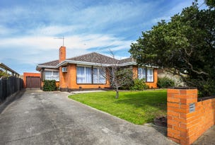 41 Montpellier Drive, Avondale Heights, Vic 3034