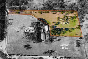 Lot 3032, 89 Forest Road, Wyee, NSW 2259