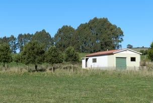 162 South Riana Road, Upper Natone, Tas 7321