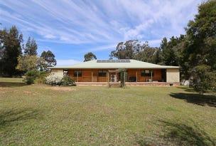 790 Bridgman Road, Singleton, NSW 2330