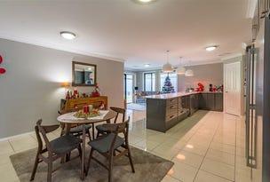 15 Nowlan Crescent, Singleton, NSW 2330