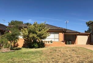30 Gibbs Street, Griffith, NSW 2680