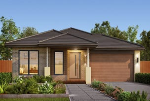 14 Maracana Circuit (Atherstone Estate), Melton, Vic 3337